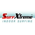 Surf Xtreme Indoor Surfing