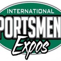 East Cape Guides at International Sportsmen's Expo Sacramento CA