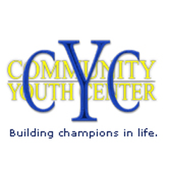Community Youth Center