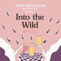 Into The Wild Tasting Series