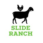 Slide Ranch