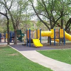 Ramsey Neighborhood Park