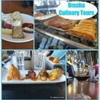Omaha Culinary Tours