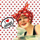 8th Annual Vintage Summer Fair is Spot On!