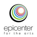 Epicenter for the Arts