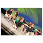 Shelley Shearer School of Dance