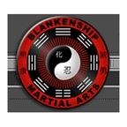Blankenship Martial Arts