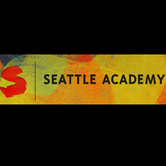 Seattle Academy Of Arts & Sciences Middle Sch Campus