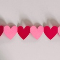 Valentines Jellybean Dance