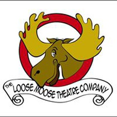 Theatre For Kids: The Future Adventures of the Three Muskateers