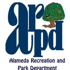 Alameda Recreation and Park Dept