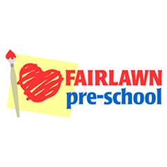 Fairlawn Pre-School