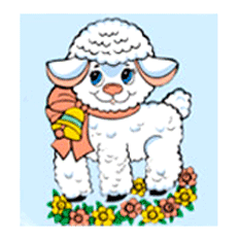 Little Lamb's Christian Daycare