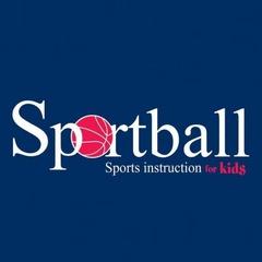 Sportball Vancouver