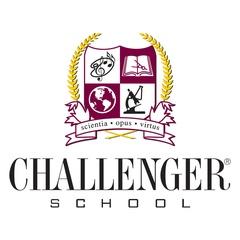 Challenger School - Almaden