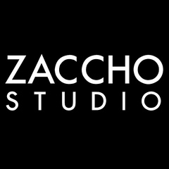 Zaccho Studio's Center for Dance and Aerial Arts