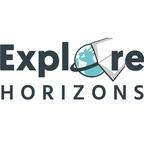 Explore Horizons - Enrichment & Tutoring (Plano)