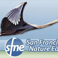 San Francisco Nature Education