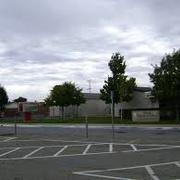 Horrall Elementary School