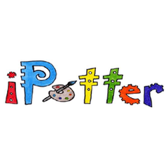 iPotter