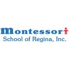 Montessori School of Regina (East Location)