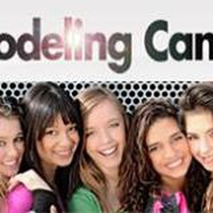 Modeling Camp