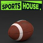 SportsHouse Indoor Sports & Grill