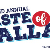 Taste of Dallas 2018