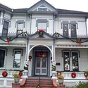 Holiday Tours at McConaghy House