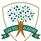 Oak Hill Academy