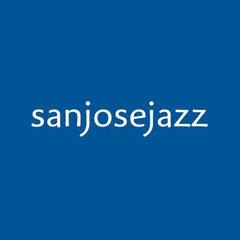 San Jose Jazz
