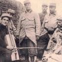 Music of World War One