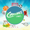 Canvas Camps