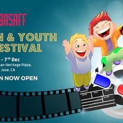 BASAFF Presents - Cine Next Film Festival