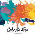 Color Me Mine Ceramic Studio
