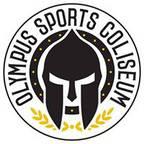 Olympus Sports Coliseum