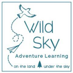 Wild Sky Adventure Learning