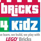 Bricks 4 Kidz - Coquitlam