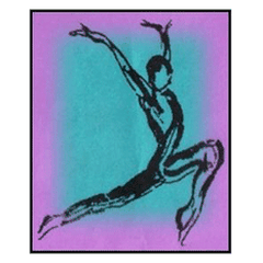 Rythum Plus Dance Company