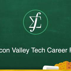 Silicon Valley Tech Career Fair