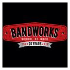 BandWorks