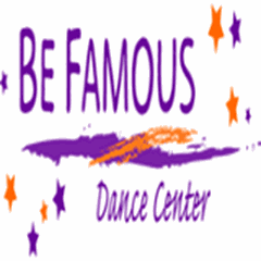 Be Famous Dance Center