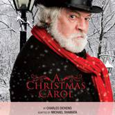 Gateway Theatre Presents: A Christmas Carol