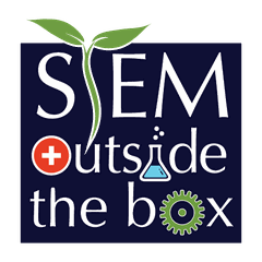 STEM Outside the Box