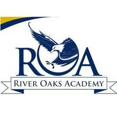 River Oaks Academy