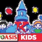 Oasis Kids