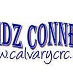 Kidz Connect 2019 - Free Fun for Kids!