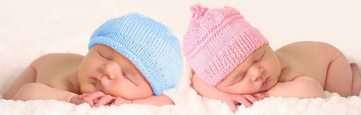 Newborn Care Specialist Canada