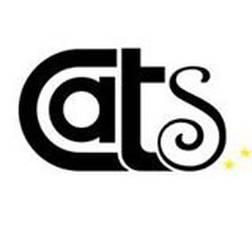 Children's Art Theatre School