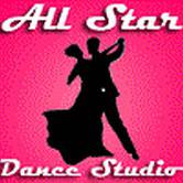 All Star Dance Studio